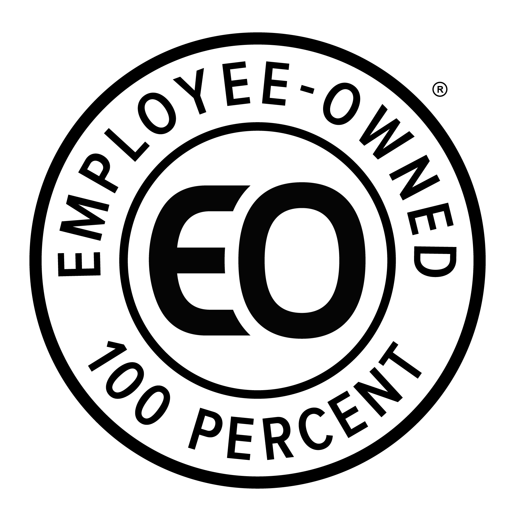 DBD Now 100% Employee Owned